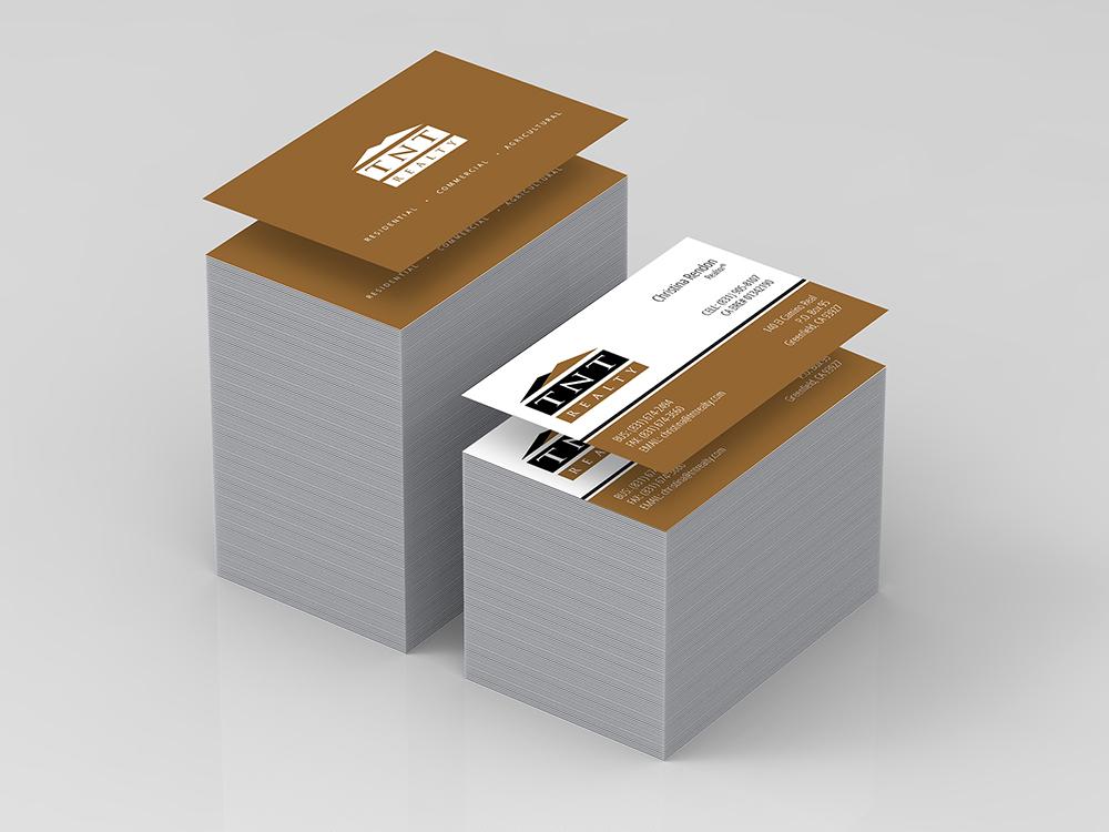 Premium business cards perfect image design print center premium business cards reheart Choice Image